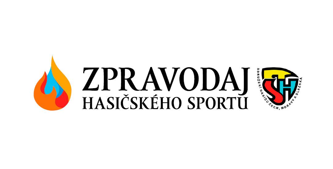 Zpravodaj hasičského sportu 3/2017
