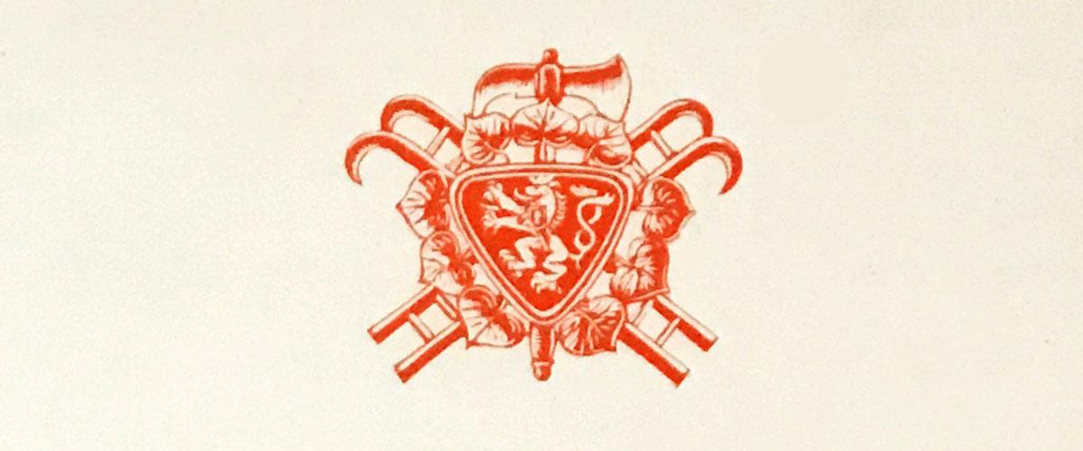 Dějiny hasičstva